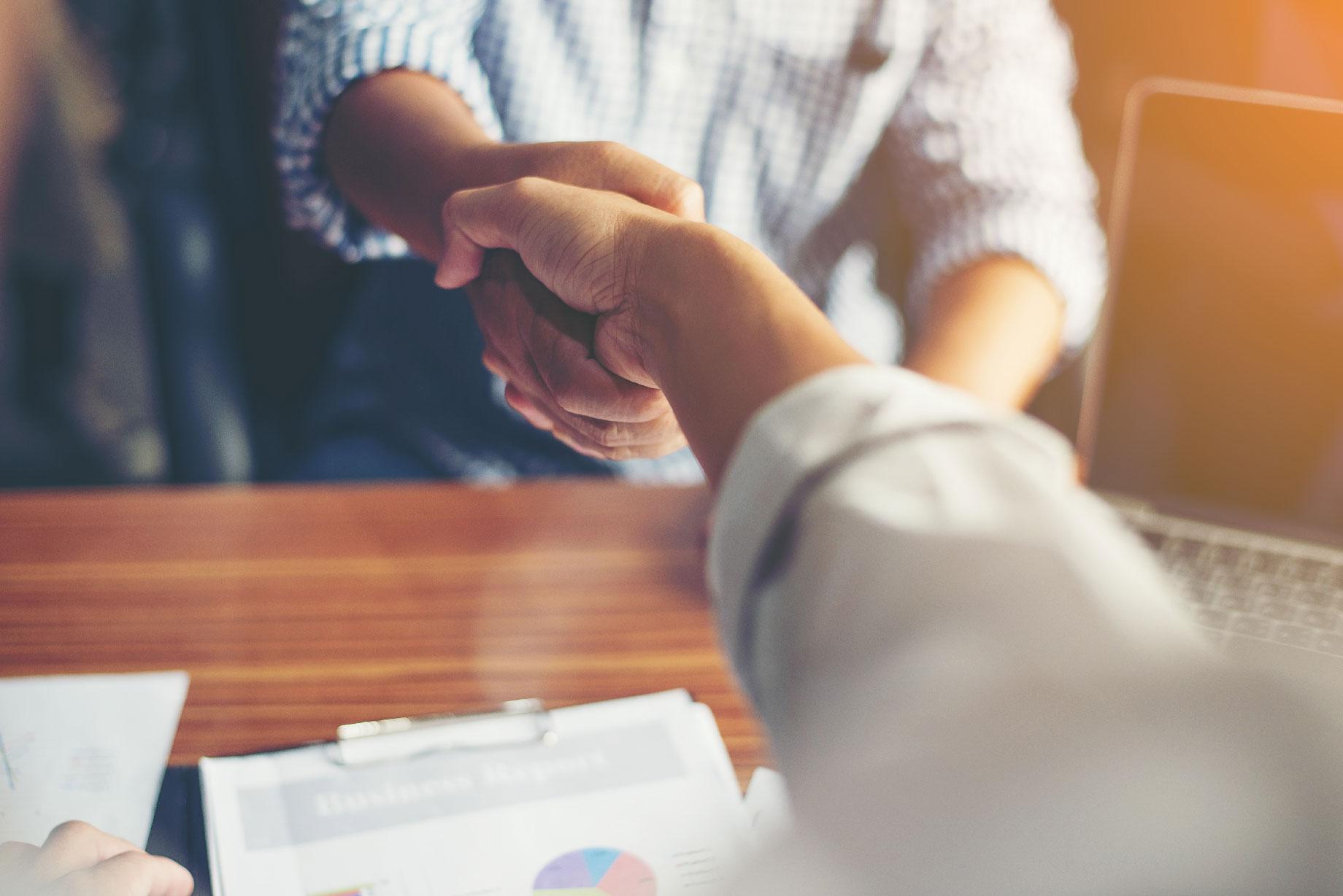 Abogados para conflictos empresariales