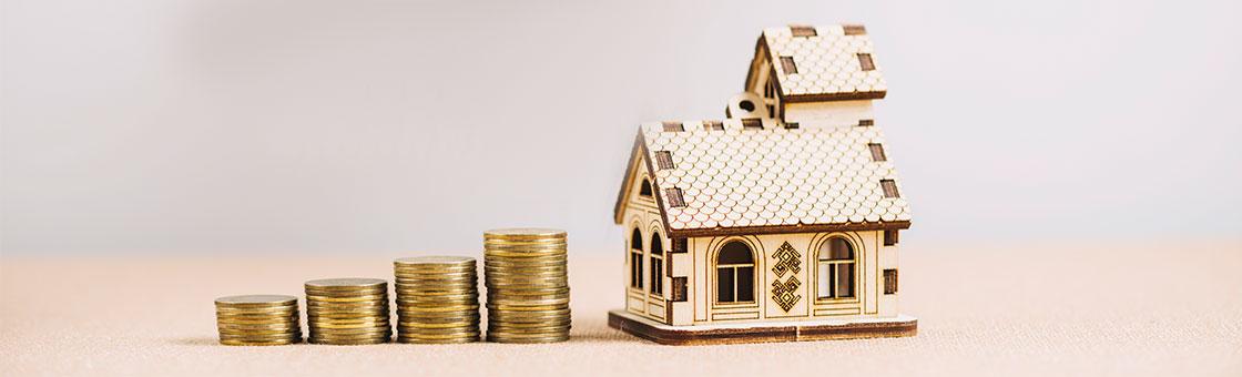 Abogado hipotecario