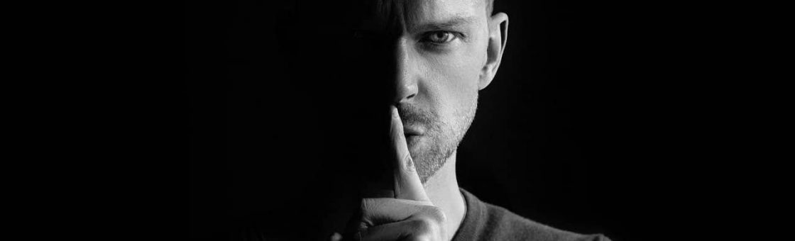 Delito de descubrimiento y revelación de secretos | Noguerol Abogados
